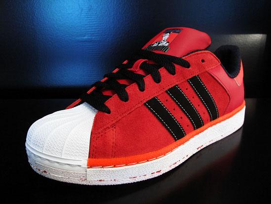redman-adidas-superstar-ii-11