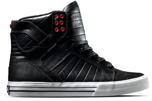 Supra Duct Tape Pack