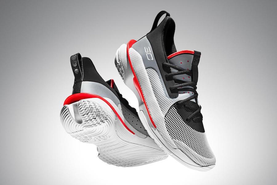 Kd Basketball Shoes Kids