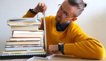 Prečo som využil rekvalifikačný kurz? KICKSTART Blog