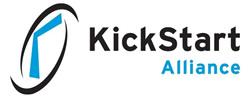 KickstartLogo