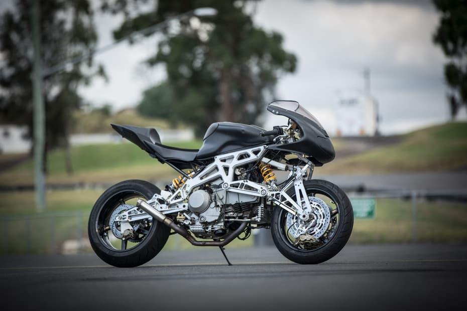 motoinno-motorcycle-innovation-hub-centre-front-suspension-30