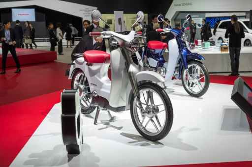 honda-ev-cub-2018-production-9