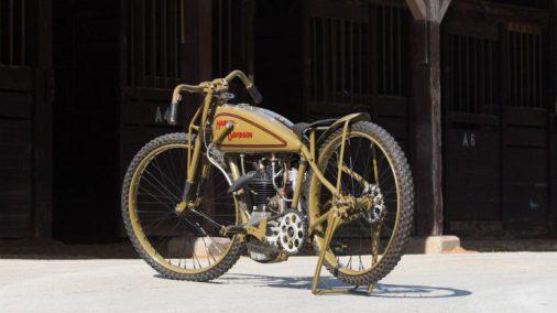 Harley-Davidson-Peashooter-3-740x416