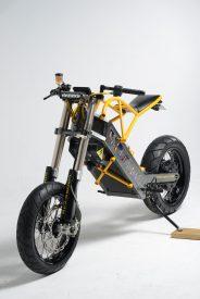 ExoDyne-Electric-Motorcycle-13-1480x2217-1