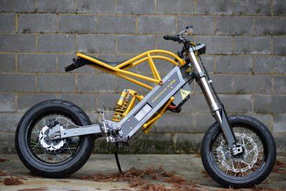 ExoDyne-Electric-Motorcycle-2-1480x988-1
