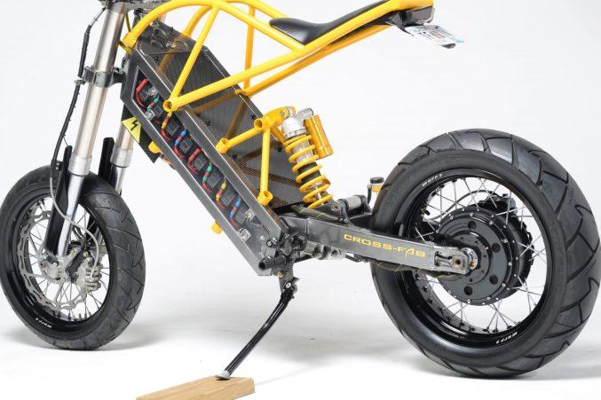 ExoDyne-Electric-Motorcycle-9-1480x988-1