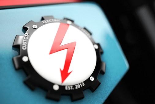 honda-electric-cafe-racer-concept-designboom-04-1