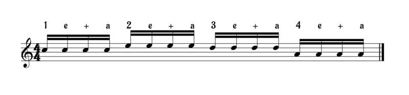 Frame Drum Sheet Music | Framebob org