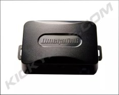 OL-MDB-ALL - Flashable doorlock interface + transponder bypass