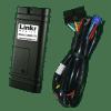 LINKR-LT1_kit