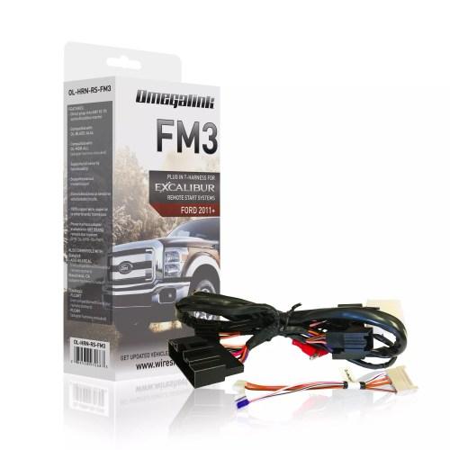 OL-HRN-RS-FM3