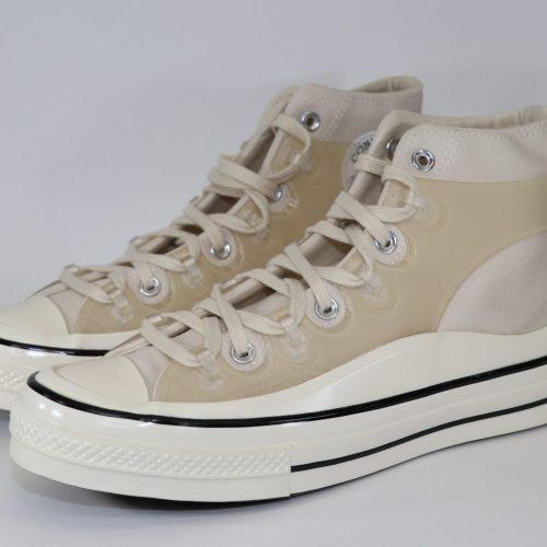 converse x kim jones white