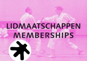Lidmaatschappen - Memberships - Lid worden - Join - ki club.cool karateschool in Amsterdam en Monnickendam sinds 1994 - lidmaatschap of membership zijn verschillende abonnementen die ki club.cool in Amsterdam en Monnickendam voor de dagelijkse karate lessen aanbiedt. Join the club  karate-Amsterdam   karate   Shotokan   ki   martial-arts   karate- membership