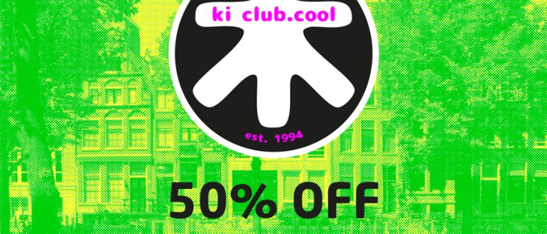 50% off summer karate course - Zomer karate programma [*2019]-karate summer school organized by Amsterdam karate school ki club.cool Amsterdam | karate-amsterdam | shotokan-amsterdam | Amsterdam | karate | ki