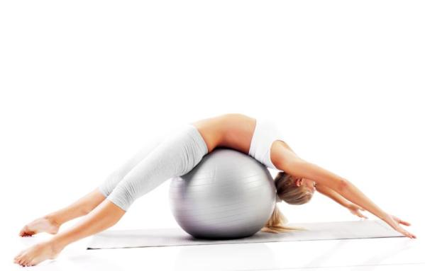 Fisiobenessere – Clinical Pilates