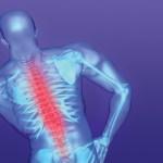 Column Stretching Massage
