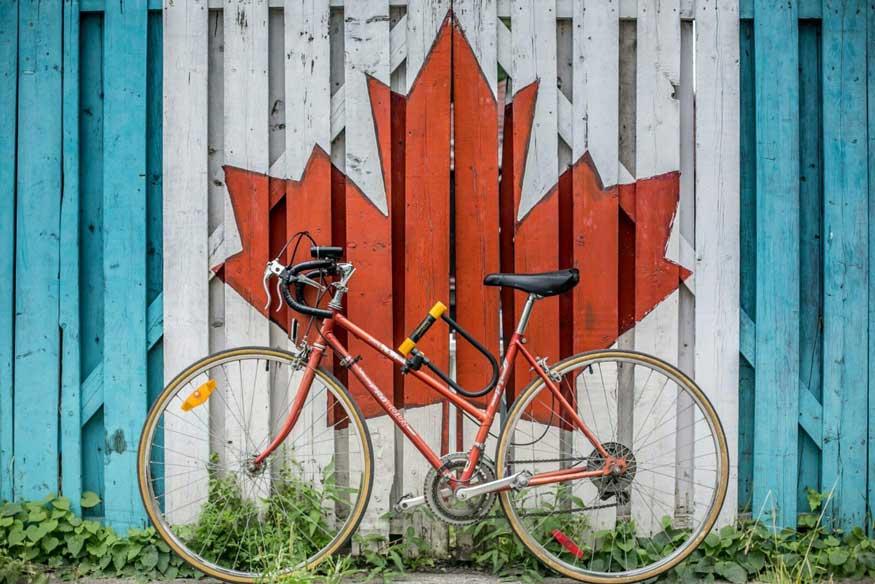 kanada-scaled.jpg