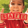 Kidcheck Shares Safety Tips For Vbs Kidcheck