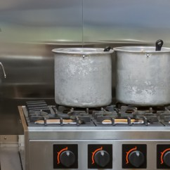 Kidde Kitchen Fire Extinguisher Turquoise Appliances Badger Extra Class K Portable
