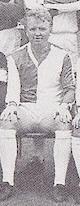 Graham MacKenzie