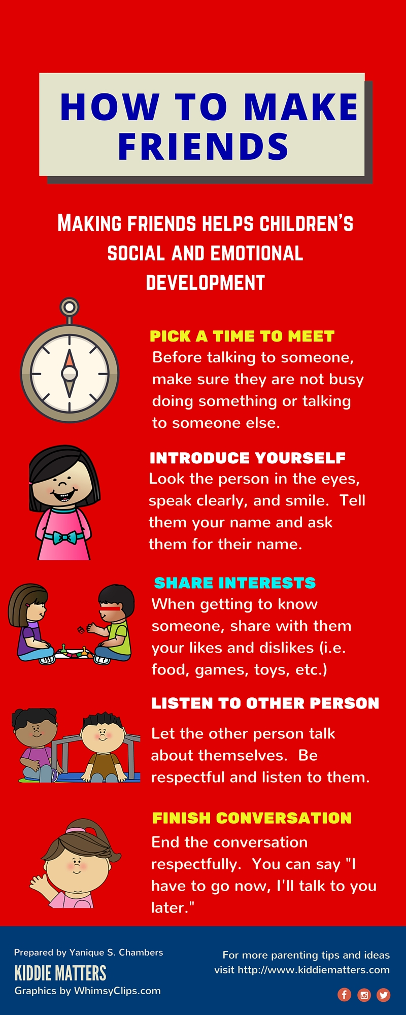 How To Make Friends As An Adult In 4 Simple Steps