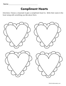 https://www.teacherspayteachers.com/Product/Valentines-Day-Social-Emotional-Worksheets-2969810