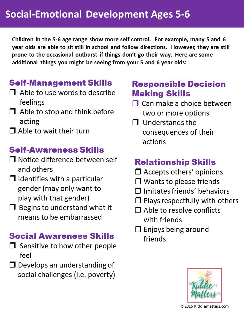 Endorsements/Teacher/General Education