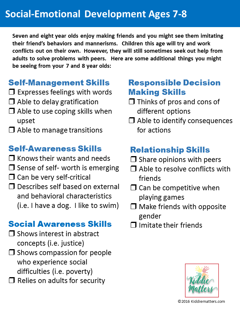 emotional development for the age 65 years and older Answerscom ® wikianswers ® categories uncategorized what are the social development of a 65 year old what would you like to do flag what are the social.