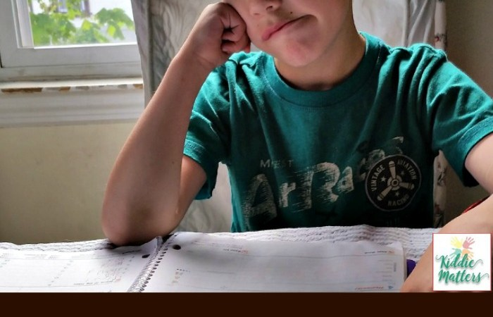 How To Help Kids Overcome Test Anxiety