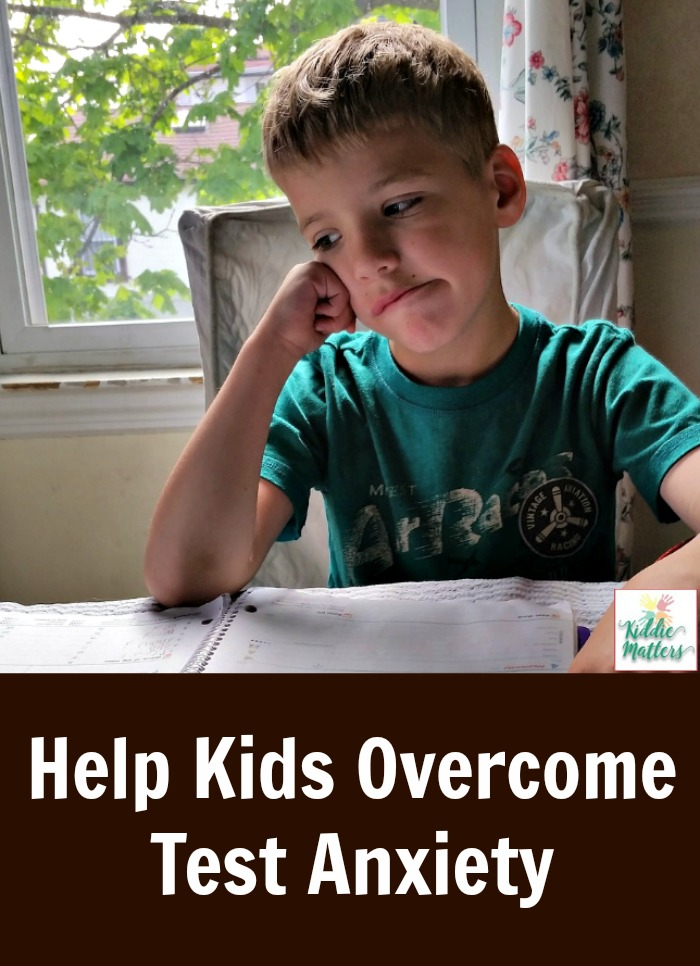 Can Kids Overcome Learning Disabilities