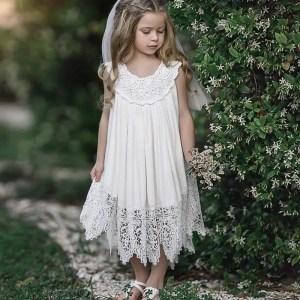 יפה בלבן