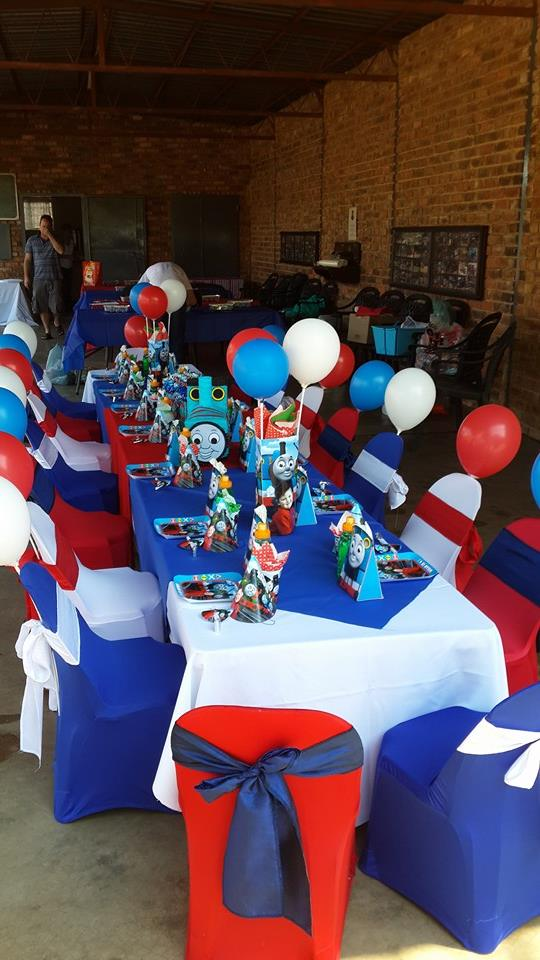 kiddies chair covers for hire true seating concepts