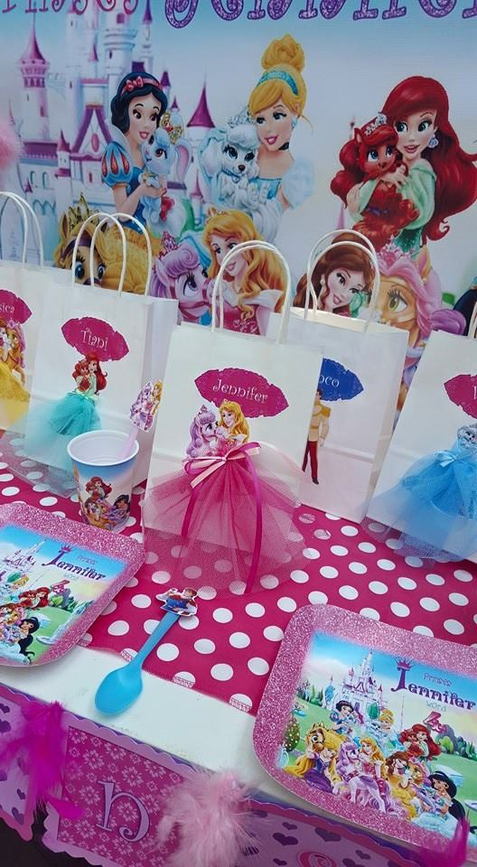 kiddies chair covers for hire office chairs houston disney princess palace pets party supplies