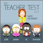 The-Teacher-Test-3-cover170x170