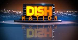 dishnation