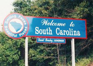southcarolina