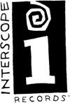 interscop