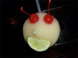 happydrink