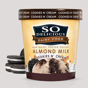 Cookies-and-Cream-Almond-Milk-ice-cream