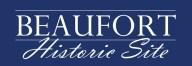 Beaufort-Historic-Site-WEB