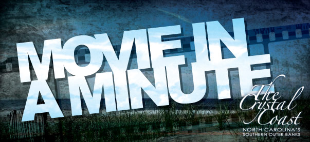 Movie-in-a-Minute-newest-header