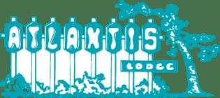 atlantis-logo-new