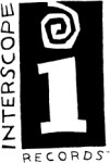 Interscope-Records