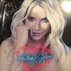 britney-jean-signed-cd
