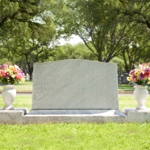 unmarked-tombstone