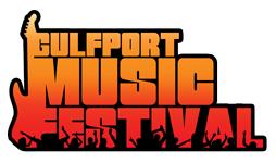 Gulfport-Music-Festival