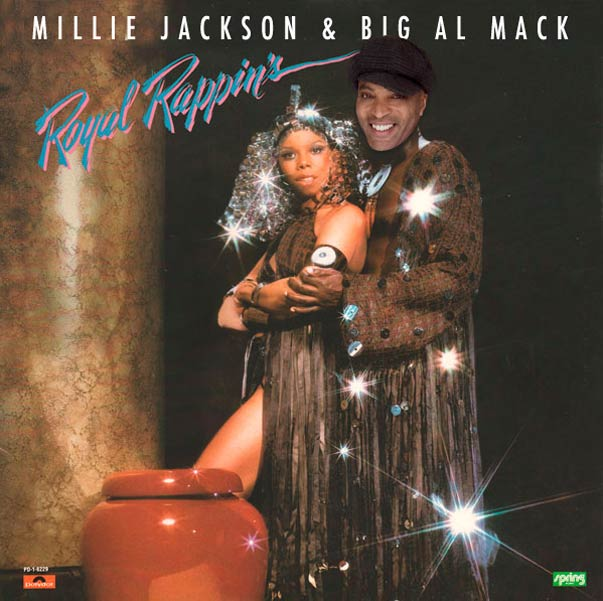 Millie-Jackson-and-Big-Al-Mack