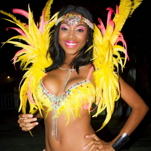 carnival-outfit