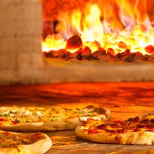 pizza-brick-oven